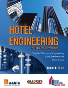 Become a Certified Director of Engineering