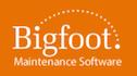bigfoot logo 127x70