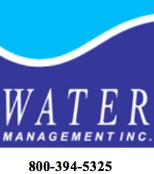 Water Management Inc.