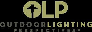 OLP Pathlight Logo