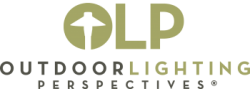 OLP Pathlight Logo