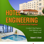 CCE Training - Hotel Engineering