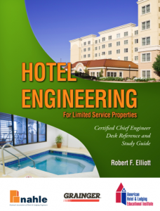 Hotel-Engineering