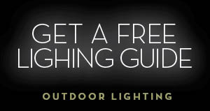 Outdoor Lighting Perspectives - NAHLE Sponsor