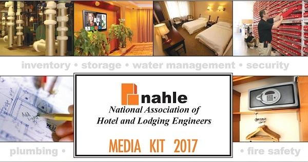 NAHLE - Media Kit 2017 (cover)