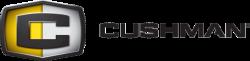 Cushman - NAHLE Member Spotlight