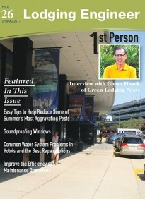 NAHLE – Lodging Engineer – Issue 26 – Spring 2017 (thumb)