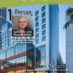 NAHLE – Lodging Engineer – Issue 29 – Spring 2018 (thumb)