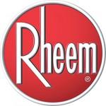 Rheem Manufacturing - Rheem Triton