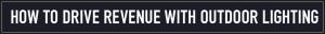 Title Webinar 600x65